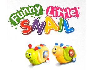 snail简笔画_小鸟的简笔画步骤图