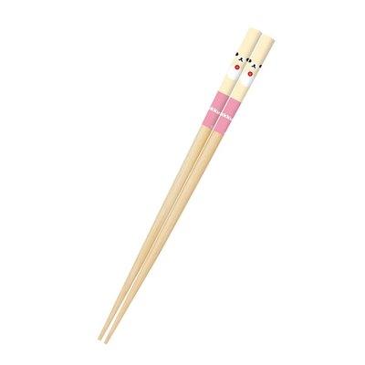 牛奶熊木筷子1211