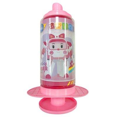 波力玩具系列-安寶造型醫護組